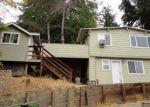 Foreclosed Home en GRANDVIEW AVE, Felton, CA - 95018