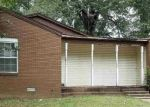 Foreclosed Home en N WEST ST, Morrilton, AR - 72110