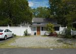 Foreclosed Home en RED WING AVE, Brick, NJ - 08723