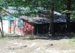 Foreclosed Home en MCCALL RD, Lexington, TN - 38351