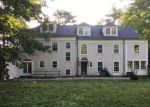 Foreclosed Home en KENYON ST, Hartford, CT - 06105