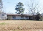 Foreclosed Home en COUNTY ROAD 380, Centre, AL - 35960