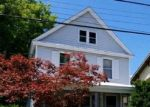 Foreclosed Home en ONEIDA ST, Schenectady, NY - 12308