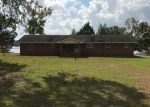 Foreclosed Home in JACKSON RD, Gordon, GA - 31031