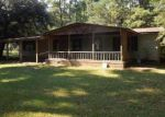 Foreclosed Home en RHODES AVE, Whiteville, NC - 28472