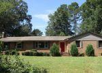 Foreclosed Home en LOUISA LN, Johnston, SC - 29832