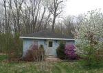 Foreclosed Home in TURKEY HILL RD, Rutland, MA - 01543