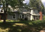 Foreclosed Home en RIVERSIDE RD, Kalispell, MT - 59901