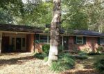 Foreclosed Home en 10TH STREET PL NW, Hickory, NC - 28601