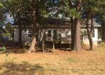 Foreclosed Home en WHITE OAK DR, Sheridan, AR - 72150