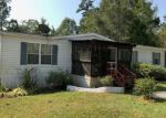 Foreclosed Home in HARBOR HOUSE DR, Manning, SC - 29102