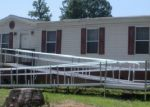 Foreclosed Home en CIRCLE VIEW ST, Rocky Mount, VA - 24151