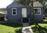Foreclosed Home en 23RD ST, Ogden, UT - 84401