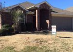 Foreclosed Home en MANGROVE DR, Rockwall, TX - 75087