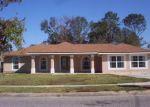 Foreclosed Home en HARBOUR SQUARE DR, Pensacola, FL - 32514