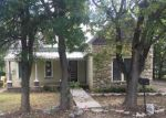 Foreclosed Home en COUNTY ROAD 270, Hico, TX - 76457
