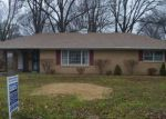 Foreclosed Home en N AVALON ST, West Memphis, AR - 72301