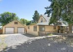 Foreclosed Home en N NEWPORT AVE, Hines, OR - 97738