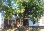 Foreclosed Home en NORTHBRANCH RD, Grove City, OH - 43123