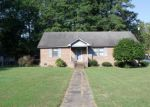 Foreclosed Home en N MORING AVE, Rocky Mount, NC - 27801