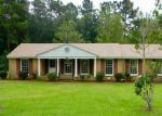 Foreclosed Home en W SCREVEN ST, Quitman, GA - 31643