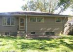 Foreclosed Home en WEST AVE, Detroit Lakes, MN - 56501