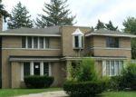 Foreclosed Home en BERKELEY RD, Detroit, MI - 48221