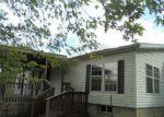 Foreclosed Home in FLAT RIVER TRL, Belding, MI - 48809