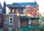 Foreclosed Home en MONICA ST, Detroit, MI - 48221