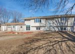 Foreclosed Home en LANSING ST, Redfield, IA - 50233