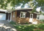 Foreclosed Home en N CHURCH ST, Roanoke, IL - 61561