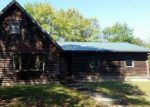 Foreclosed Home en TOWN CREEK RD, Murphysboro, IL - 62966