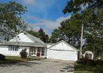 Foreclosed Home en E 100 NORTH RD, Hoopeston, IL - 60942