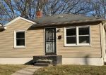 Foreclosed Home in FERGUSON ST, Detroit, MI - 48235