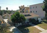 Foreclosed Home en SALEM ST, Glendale, CA - 91203