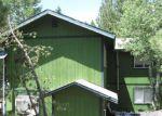 Foreclosed Home en PINEWOOD DR, South Lake Tahoe, CA - 96150