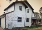 Foreclosed Home en VICTORY HEIGHTS RD, Show Low, AZ - 85901