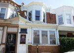 Foreclosed Home en N FAIRHILL ST, Philadelphia, PA - 19140
