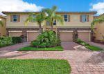 Foreclosed Home en SW OTTER LN, Stuart, FL - 34997