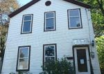 Foreclosed Home en BEDFORD ST, Troy, NY - 12180