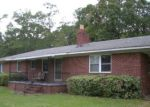 Foreclosed Home in AUGUSTA RD, Trenton, SC - 29847