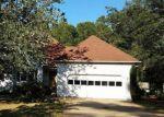 Foreclosed Home en CROWN DR, Mcdonough, GA - 30253