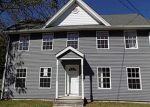 Foreclosed Home en 5TH ST, Seaford, DE - 19973