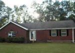 Foreclosed Home en OWENS POND RD, Chipley, FL - 32428