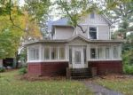 Foreclosed Home en JEFFERSON ST, Cattaraugus, NY - 14719