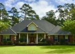 Foreclosed Home en TANGLEWOOD DR, Hammond, LA - 70401