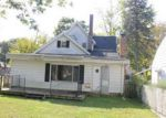 Foreclosed Home en W MAIN ST, Durand, MI - 48429