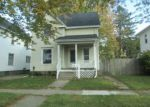 Foreclosed Home en N PARK ST, Owosso, MI - 48867