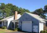 Foreclosed Home en CAPTAIN STANLEY RD, South Yarmouth, MA - 02664