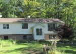Foreclosed Home en KENICO RD, South Kent, CT - 06785